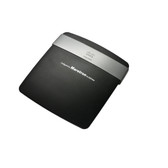 Maretron E2500 Wireless-N Router f/N2KView