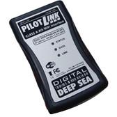 Digital Yacht PilotLINK AIS Interface Class A