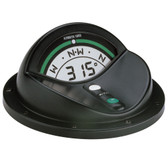 KVH Azimuth 1000 Compass - Black
