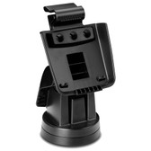 Garmin Tilt/Swivel Quick-Release Mount