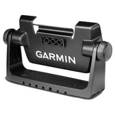 Garmin Bail Mount w/Knobs