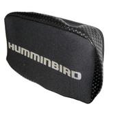 Humminbird UC H5 HELIX 5 Cover