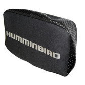 Humminbird UC H7 HELIX 7 Unit Cover