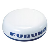 Furuno DRS4DL Dome Only - 4kW