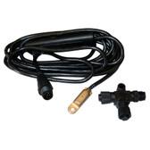 Navico EP-80R Temperature Sensor - Transom Mount