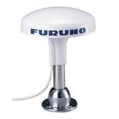 Furuno GPS021S DGPS Antenna