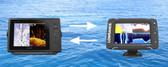 GPS Conversion-Transfer Option 2