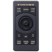 Furuno Remote Control f\/NavNet TZtouch\/TZtouch2