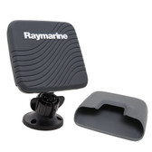 Raymarine Dragonfly 4\/5 Slip-Over Sun Cover