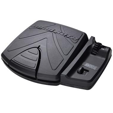 Minn Kota PowerDrive Bluetooth Foot Pedal - ACC Corded