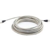FLIR Ethernet Cable f\/M-Series - 100'