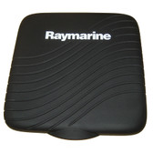 Raymarine Suncover for Dragonfly 4\/5 & Wi-Fish - When Flush Mounted