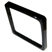 Raymarine Black Retrofit Bezel f\/i50, i60, i70, p70 & p70R
