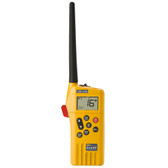 Ocean Signal SafeSea V100 GMDSS VHF Radio - 21 Channels
