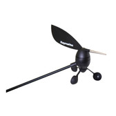 Raymarine ST60 Wind Vane Transducer w/30M Cable