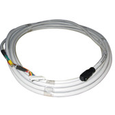 Furuno 15M Signal Cable f\/1623