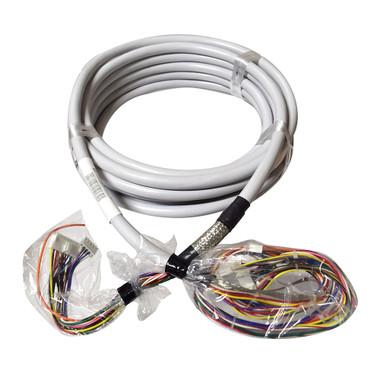 Furuno Cable f\/FAR1523 Radar System - 10M