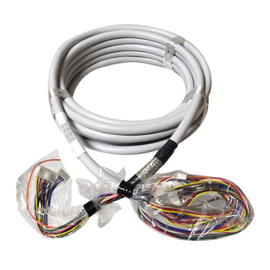 Furuno Cable f\/FAR1523 Radar System - 30M
