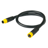 Ancor NMEA 2000 Backbone Cable - 2M