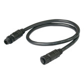 Ancor NMEA 2000 Drop Cable - 2M