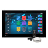 "Simrad NSO evo3 24"" System Pack"