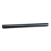 Maxwell Stud 3\/8mm x 120mm - 1000-3500 - Stainless Steel