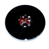 Maxwell Clutch Nut RC8 Freedom - 500\/800