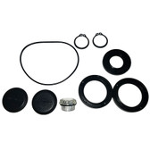 Maxwell Seal Kit f\/1200 Series