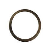Maxwell Spiral Retaining Ring