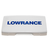 Lowrance Suncover f\/Elite-7 Ti Series