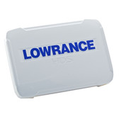 Lowrance Suncover f\/HDS-7 Gen3