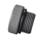 FATSAC Wally Plug w\/O-Rings