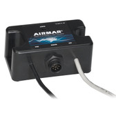 Airmar NMEA 0183 USB Converter