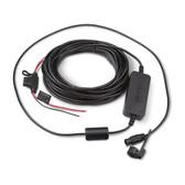 Garmin GC 100 Power Cable - 10M