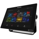 "Raymarine Axiom 12 RV 12"" MFD w\/RealVision 3D Sonar & Navionics+ Chart - No Transducer"