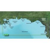 Garmin BlueChart g2 Vision - VUS012R - Tampa - New Orleans - microSD/SD
