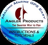 Downloadable Cheat Sheet -  Garmin GPSMAP 5000 - 7000 Series Chartplotter