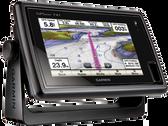 Home Power Kits for Marine GPS Units