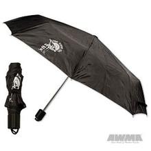AWMA® Mini Umbrella - TKD
