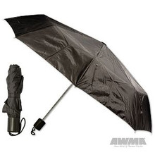 AWMA® Mini Umbrella - Black