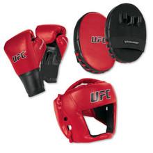 UFC® Youth MMA Training Set