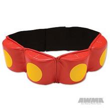AWMA® Sure Point™ Head Belt