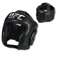 UFC® Professional Headgear