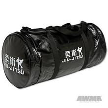 AWMA® Jiu-Jitsu Sport Bag (Black)