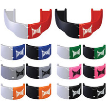 Century® TapouT® Mouthguard