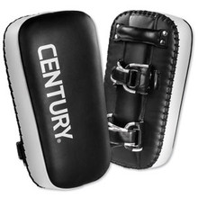 Century® CREED™ Traditional Thai Pads