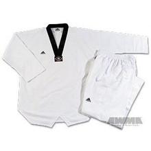AWMA® adidas® Fighter TKD Uniform