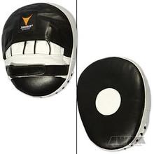 AWMA® ProForce® Thunder Round Ultra Focus Glove