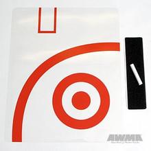 AWMA® X-Ray Film Kit