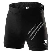 Century® Grappling Shorts